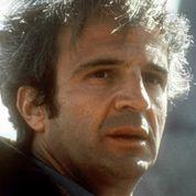 Truffaut: un projet inachevé repris par Valérie Donzelli
