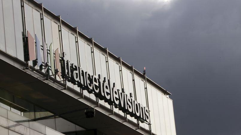 France Télévisions: le plan de départs volontaires devrait faire le plein