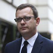 News of the World : un proche de Cameron jugé coupable