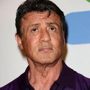 Rambo V :Stallone repart à l'assaut du box-office