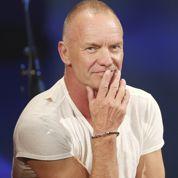 Sting ne lèguera pas un centime à ses enfants