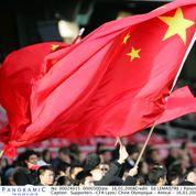 Mondial 2014 : un étudiant chinois se suicide après avoir perdu ses paris sportifs