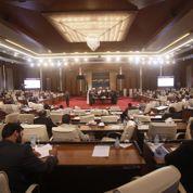 Libye : le Parlement n'a pas trouvé les clés de la démocratie
