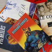 Les dix bandes dessinées à lire cet été