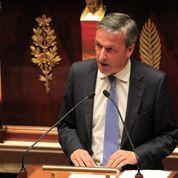 Opération transparence dans les groupes parlementaires