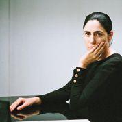 Le Procès de Viviane Amsalem :le mari, la femme et le rabbin