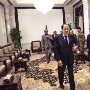 Irak: Nouri al-Maliki s'accroche au pouvoir