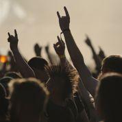 Hellfest 2014 : les meilleurs concerts en vidéo
