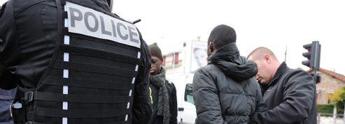 Une note de la police décrit le nouveau chemin de croix des enquêteurs