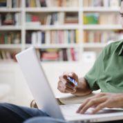 Trois quarts des Français feront leurs soldes en ligne