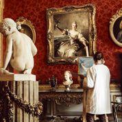 Les expositions de l'été à Paris