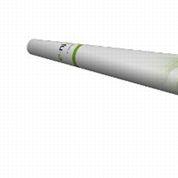 Après l'e-cigarette, place au joint électronique