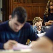 Les enseignants français insuffisament formés et évalués