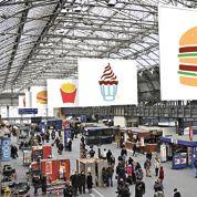 McDonald's s'affiche en marque iconique, sans logo ni trompette