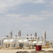 Les États-Unis vont exporter du pétrole brut, une première en 40 ans