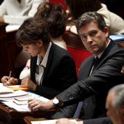 Arnaud Montebourg songe à la suite