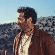 Eli Wallach, le cinéma pleure la mort de son plus célèbre truand