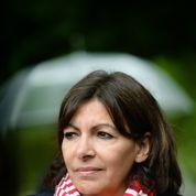 Anne Hidalgo prie les élus épinglés de quitter leur logement social