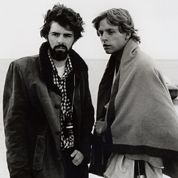 Star Wars : le musée George Lucas ouvrira à Chicago
