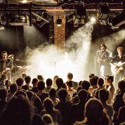 Les festivals et les concerts de l'été à Paris