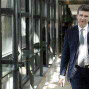 L'État cède 3,1% de GDF Suez pour financer Alstom