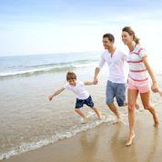 Vacances: un tiers des Français réserve au dernier moment