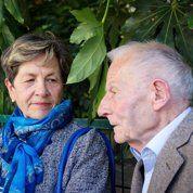 Affaire Lambert: la famille déchirée se succède au chevet de Vincent