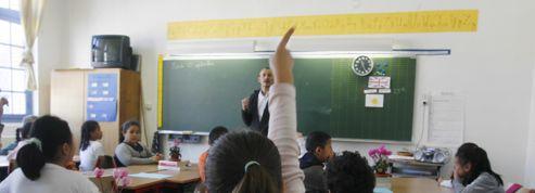 Suppression des notes à l'école : l'UMP doit préparer la révolution scolaire