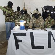 Corse : le FLNC, près de 40 ans de violences