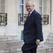 La France pourra mieux traquer les fraudeurs fiscaux en Suisse
