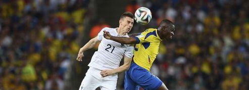 «Pour l'équipe de France, tout reste encore à prouver»