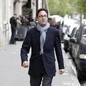 L'affaire Aquilino Morelle divise l'Igas