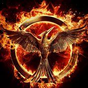 Hunger Games 3 : un premier teaser angoissant