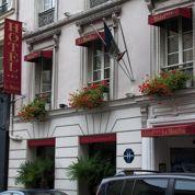 Les hôteliers vent debout contre une hausse de la taxe de séjour