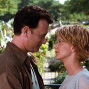 Ithaca : les retrouvailles de Meg Ryan et Tom Hanks