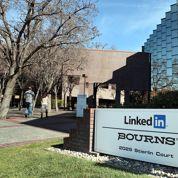 LinkedIn franchit les 8 millions d'utilisateurs en France