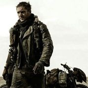 Mad Max: Tom Hardy reprend le flambeau 35 ans après Gibson