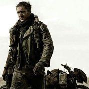 Mad Max: Tom Hardy reprend le flambeau 35 ans après Gibson
