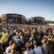 Garorock : le festival qui fait rimer musique et Sud-Ouest