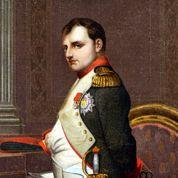 Monaco cède son trésor napoléonien aux enchères