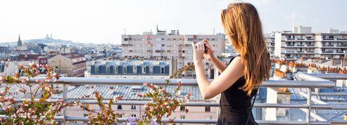 Les 5 snobismes gourmands de l'été parisien
