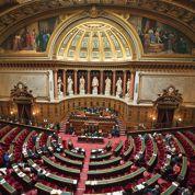 Au Sénat, la droite table sur une victoire à l'arraché