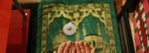 La date du début du ramadan va-t-elle encore poser problème ?