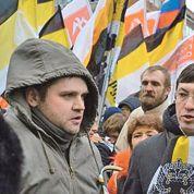 Andreï, mort en Ukraine sans les honneurs