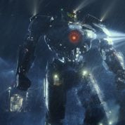 Pacific Rim 2 : Guillermo del Toro confirme la sortie en 2017