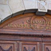 Les CCI ne sont plus un relais de l'État sur le terrain