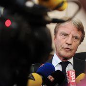 Eutha(nazi) : parlez-vous le Bernard Kouchner ?