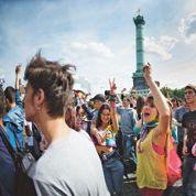 «LGBTphobies»: Matignon sous pression