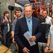 Google parraine une pépinière de start-up à Berlin
