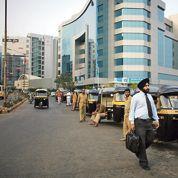 L'Inde aussi traque en Suisse les milliards de ses évadés fiscaux